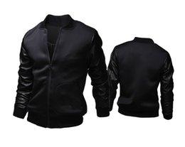 Wholesale Fall New Arrival Zipper Hoodies Outwear Track Suits Men s Sportswear Coat Basketball Jacket Men jaqueta
