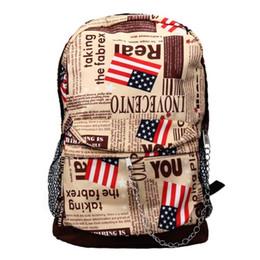 Discount Backpacks Deals | 2016 Backpacks Deals on Sale at DHgate.com