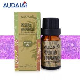 Wholesale Pure sandalwood essential oil lavender essential oil sleeping baolang tea tree oil ingredient rosemary rose essential oil