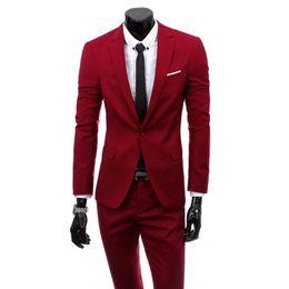 Discount Mens Formal Dress Coat | 2017 Mens Formal Dress Coat on