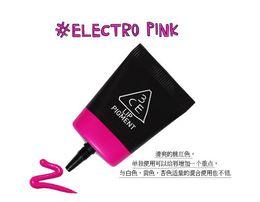 Wholesale Hot CE Stylenanda Lip makeup charming Candy Color Liquid Lip Gloss Multi colors Via