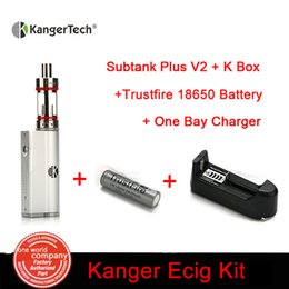 E cigarette vv battery