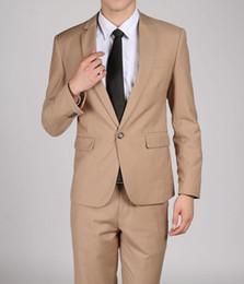 Mens Summer Suits Sale Online | Mens Summer Suits For Sale for Sale