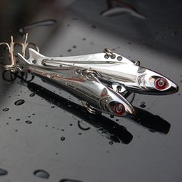 discount bass fishing lures sale | 2017 bass fishing lures sale on, Hard Baits