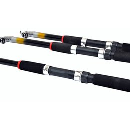 discount 12 foot fishing rods | 2017 12 foot fishing rods on sale, Fishing Rod