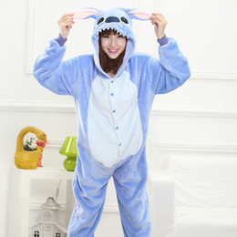 Discount Cheap Flannel Pajamas | 2016 Cheap Flannel Pajamas on ...