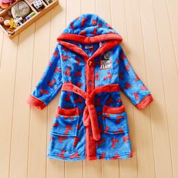Cheap Toddler Cotton Flannel Pajamas | Free Shipping Toddler ...