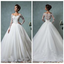 Black Women in Wedding Dresses_Wedding Dresses_dressesss