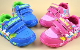 Wholesale 2014 Children s athletic shoes Boys girls toddler shoes kids casual shoes kids first walker shoes cute baby walk shoes casual baby shoes