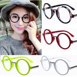 discount eyewear online  Discount Cute Nerd Glasses Frames