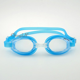 swimming eyeglasses  Discount Swimming Eyeglasses