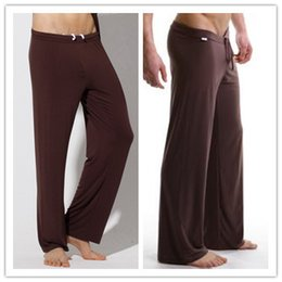 Discount Mens Yoga Trousers | 2017 Mens Yoga Trousers on Sale at ...