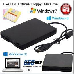 USB 2.0 портативный 3.5