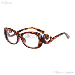 high fashion eyeglass frames  Discount Wholesale Designer Prescription Eyeglasses