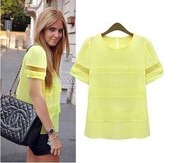 Plus Size Clothing Uk Online | Uk Plus Size Clothing for Sale