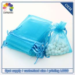Discount Custom Plastic Drawstring Bags | 2017 Custom Plastic ...