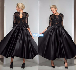 4 petite evening dresses on sale