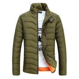 Nice Jackets For Men Online | Nice Jackets For Men for Sale