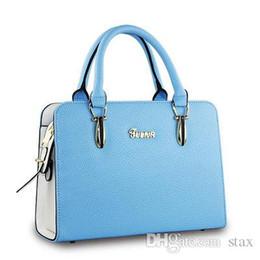 imitation prada handbags - Discount Popular Handbag Brands   2016 Popular Designer Handbag ...