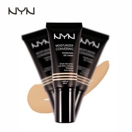 Wholesale Perfect Cover BB Cream ml Naked makeup