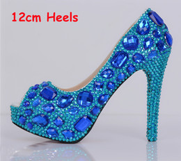 Discount Bling Dress Party Shoes