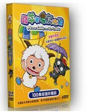 Meilleure série TV des films DVD chinois 1 Région films d'animation fitness gratuit dvd entraînement boxset