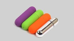 Wholesale Mini AV adult wireless sex toys Vibrating Egg Bullet Dildo Clitoris G Spot Stimulator small vibrators for women