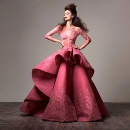 designer couture dresses - Dress Yp