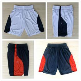 Discount Basket Pants | 2017 Basket Pants on Sale at DHgate.com