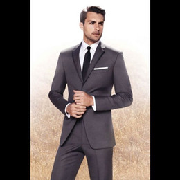 Discount Plaid Suits For Sale | 2016 Mens Plaid Suits For Sale on