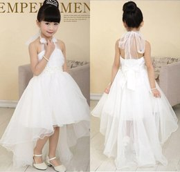 Discount Special Occasion Dresses For Little Girls | 2017 Special ...