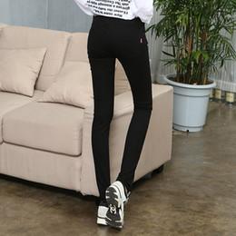 Black Stretch Skinny Jeans Womens Online | Black Stretch Skinny ...