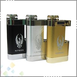 SkinNY electronic cigarettes