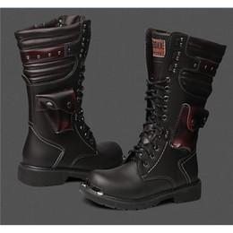 Cowboy Boots Cheap Men Online | Cowboy Boots Cheap Men for Sale