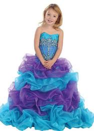 Strapless Dresses For Kids Online | Cute Strapless Dresses For ...