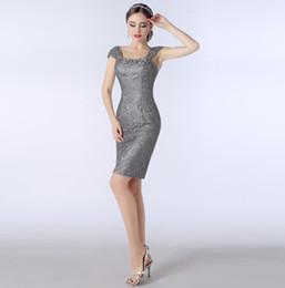 Discount Mom Formal Dresses | 2017 Mom Formal Dresses on Sale at ...