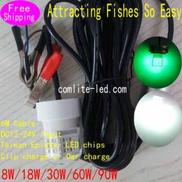 underwater green led fishing lights online | 12v led green, Reel Combo