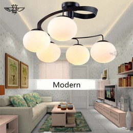 discount ceiling lights baby room living room led ceiling light for home decoration new house party baby room lighting ceiling