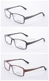eyeglasses direct  Eyeglasses Direct Online