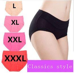 Discount Wholesale Plus Size Womens Underwear | 2017 Wholesale ...