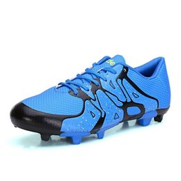 Men Soccer Shoes Brands Online | Men Soccer Shoes Brands for Sale