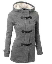 Padded Coats Jackets For Women Online | Padded Coats Jackets For