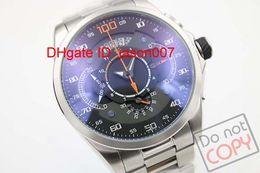 discount best chronograph watches for men 2017 best chronograph discount best chronograph watches for men high quality luxury mens sports quartz chronograph watches best brands