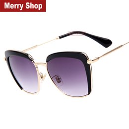 Most Popular Womens Sunglasses Lqi6