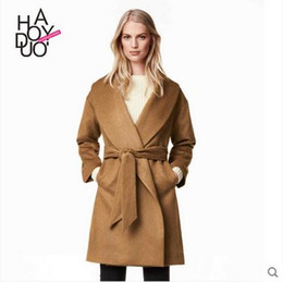 Brown Coats For Sale iu51pd