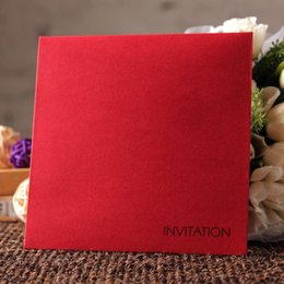 Wholesale envelope for Personalized wedding invitations Chinese wedding invitation envelopes just envelope w015 welcome to choose