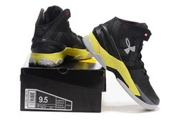 New Children Athletic shoes antishock super AAA basketball shoes c y Kids sneakers factory prices fast online