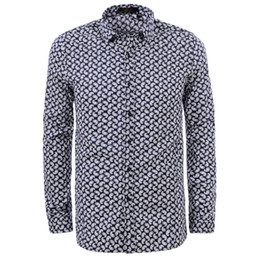 Discount Cheap Designer Shirts Men | 2017 Cheap Designer Shirts ...
