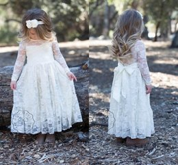 Cute Country Girl Dresses Online | Cute Country Girl Dresses for Sale