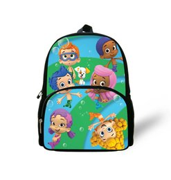 Discount Kindergarten Schoolbags | 2017 Schoolbags For ...